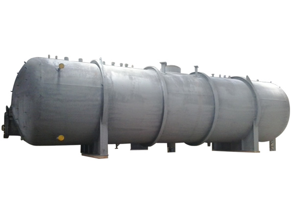 Thermal Deaerator Suppliers